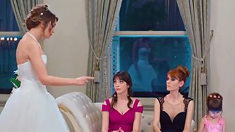 Γάμος χωρίς ραντεβού 13. Bölüm